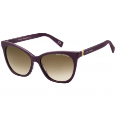 Marc Jacobs MARC336/S 0T7/HA