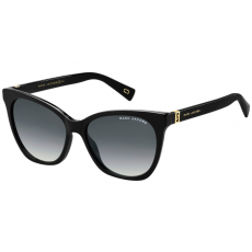 Marc Jacobs MARC336/S 807/9O