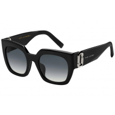 Marc Jacobs MARC 110/S 807/9O