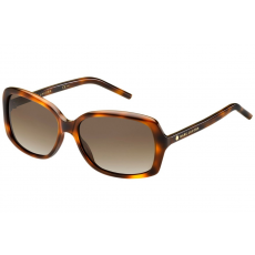 Marc Jacobs MARC 67/S 05L/LA Polarized