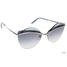 Marc Jacobs napszemüveg női MARC 104/S 6LB -60 -16 -140
