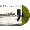 Marc Moulin Sam Suffy (Vinyl LP (nagylemez))
