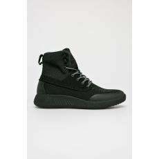 Marc O'Polo - Cipő - fekete - 1443772-fekete