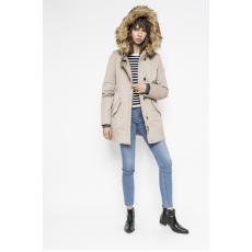 Marc O'Polo - Rövid kabát - bézs - 1116030-bézs