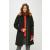Marc O'Polo - Rövid kabát - fekete - 1385698-fekete