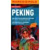 Marco Polo Peking útikönyv - Marco Polo