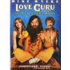 Marco Schnabel Love Guru (DVD)