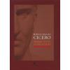 Marcus Tullius Cicero összes perbeszédei