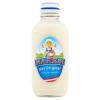 Maresi részben fölözött sűrített tej 250 g