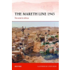 Mareth Line 1943 – Ken Ford