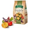 MARETTI Maretti Bruschette mediterrán zöldséges ízesítésű pirított kenyérkarikák 70 g