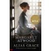 Margaret Atwood : Alias Grace