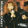 Mariah Carey Unplugged (CD)
