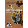 Marianna D. Birnbaum - Esterházy Péter BIRNBAUM, MARIANNA D. - ESTERHÁZY PÉTER - ESTERHÁZY-KALAUZ - BÕVÍTETT KIADÁS