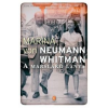 Marina von Neumann Whitman A marslakó lánya