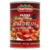 Marinna fehérbab chilis szószban 400 g