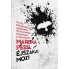 Marisha Pessl Éjszakai mozi