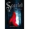 Marissa Meyer Scarlet