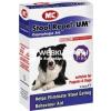 Mark&Chappell Stool Repel-UM tabletta 30 db