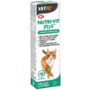 Mark&Chappell M&C VETIQ NUTRI-VIT PLUS CAT 70 GR