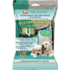 Mark&Chappell M&C VETIQ TEETHING TREATS PUPPY 50g