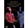 Mark Knopfler A Night In London (DVD)