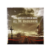 Mark Knopfler & Emmylou Harris All The Roadrunning (CD)