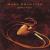 Mark Knopfler Golden Heart