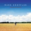 Mark Knopfler KNOPFLER, MARK - TRACKER   - CD -
