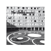 Mark Ritsema The Lovers - Limited Edition (Vinyl EP (12))