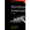 Mark Russinovich; David A. Solomon; Alex Lonescu - WINDOWS INTERNALS - 2. RÉSZ