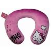 Markas Markas Hello Kitty nyakpárna - pink