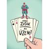 Markus Zusak Az üzenet - I Am the Messenger
