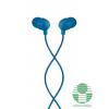 Marley EM-JE061-NV, Little Bird In-Ear fülhallgató, navy (EM-JE061-NV)
