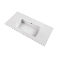Marmy Calvin 105x51 mosdó Cikkszám: 80 6878 11 11 10 fürdőszoba kiegészítő