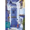 Marokko - Lonely Planet Reiseführer