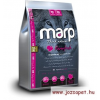 Marp Natural Line Farmfresh - Pulyka & Rizs 12 kg