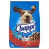 Mars Chappi 3Kg marha, baromfi