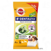 Mars Denta Stix Fresh - fogápoló rúd - 7 db. közepestestű kutyáknak