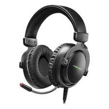Mars Gaming MH4X fülhallgató, fejhallgató