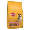 Mars Pedigree adult mini 2kg