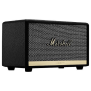 Marshall Acton II Bluetooth hangszóró (fekete)