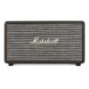 Marshall Marshall Stanmore Bluetooth hangszóró