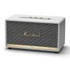 Marshall Stanmore II Bluetooth hangszóró - Fehér - Bontott dobozos