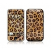 Martica iPhone 3G, 3GS-re Leopard*