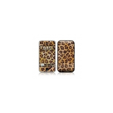 Martica iPhone 3G, 3GS-re Leopard* mobiltelefon kellék