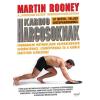 Martin Rooney ROONEY, MARTIN - KARDIO HARCOSOKNAK