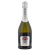 Martini Asti fehér minőségi pezsgő 1,5 l édes