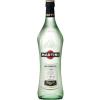 Martini Bianco 0.75 (15%)