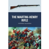 Martini-Henry Rifle – Stephen Manning